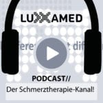 luxxamed-podcast