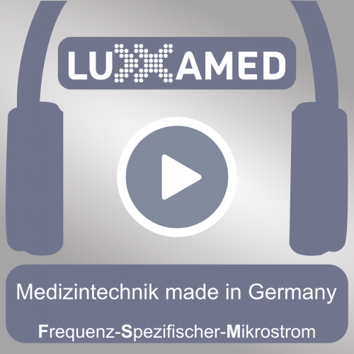 Podcast Teil 4 Mitschnitt vom 9. Arthrofibrose Fachseminar