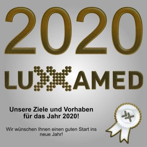 2020 Jahr des Mikrostroms