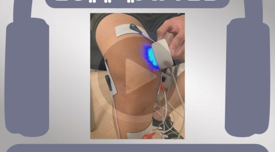 luxxamed-physiotherapie