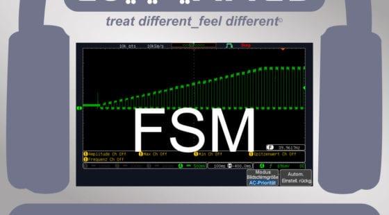 frequenz-spezifisch-mikrostrom