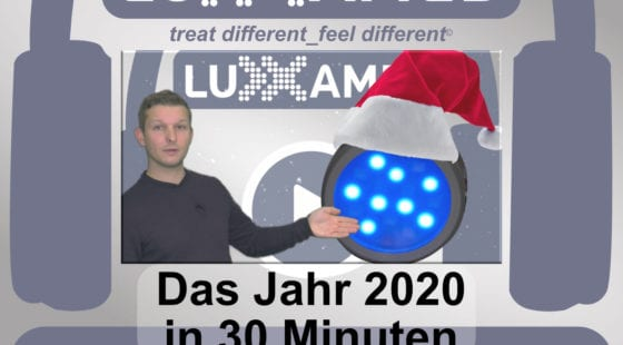 mikrostromtherapie-2020