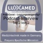 podcast-post-covid-19-therapie