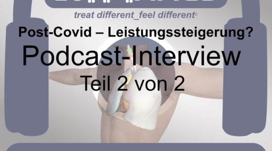 podcast-post-covid-19-therapie