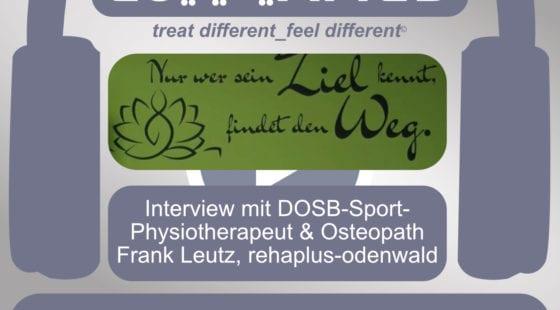 mikrostrom-physiotherapie