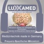 erfahrung-luxxamed-mikrostrom-autoimmun