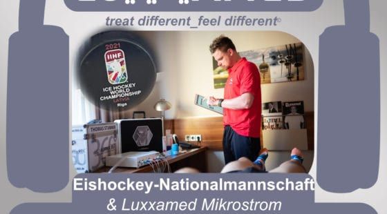 erfahrung-luxxamed-mikrostrom-eishockey