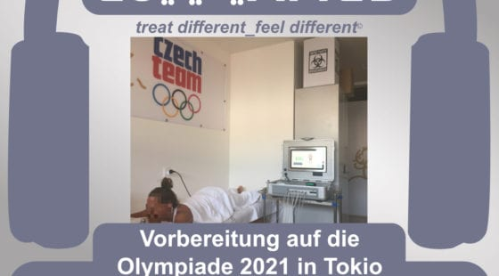 mikrostrom-sport-olympia